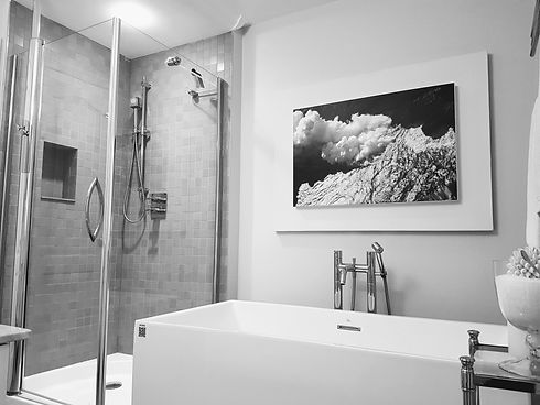 SUPERIOR CREEK - ENSUITE (2).jpg