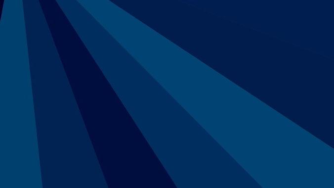 141802-dark-blue-geometric-shapes-backgr