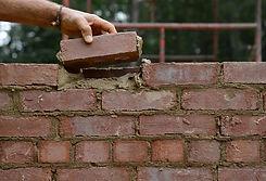 Last-Brick.jpg
