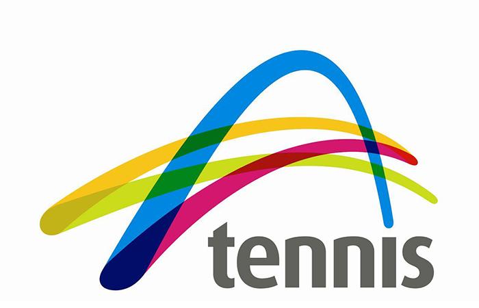 Tennisv2