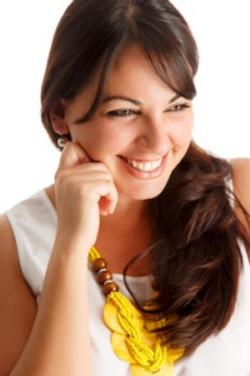 Eliana Colimodio