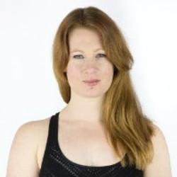 Elissa Jewel