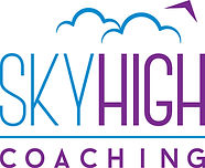 life coach, career coach, business coach, sky high coaching