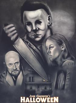 Halloween 78