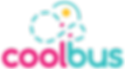 Coolbus_Logo_4C_500px_web.png