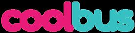 Coolbus_Logo_Wordmark_4C_500px_web.png