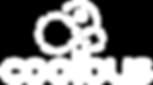 Coolbus_Logo_W_500px_web.png