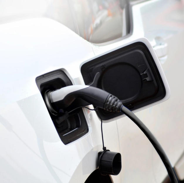 Sunseap Charge+ News Feature 29 Sep 2020