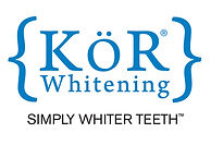 KoR_logo Blue 285_Tagline.jpg