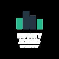 InfinitySound Entertainment Logo