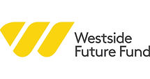 Westside_Future_Fund_Logo.jpg