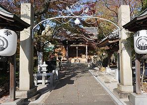 a12.JPGTakuzōsu Inari 澤蔵司稲荷