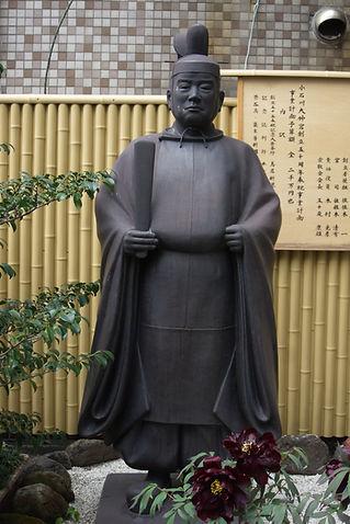 Sasaki Katsuzō   佐佐木勝造