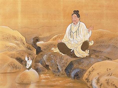 Sukunabi-kona-no-kami