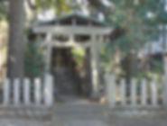 Inari Jinjz