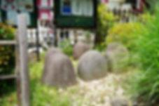 亀岡八幡宮市谷  Ichigaya-Kameoka-Hachiman-Gū