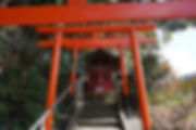 Inari  Ōkami  稲荷大神