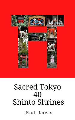 河 ワイルド アウトドア Kindleブックカバー (4) (1).jpg