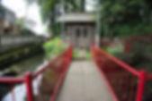 Shikishima Jinja  敷島神社