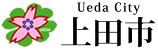 ueda.png