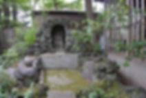 Enoshima Jinja/Benzaiten 江島神社弁財天