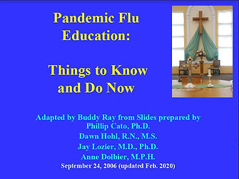 pandemic_PPT.JPG