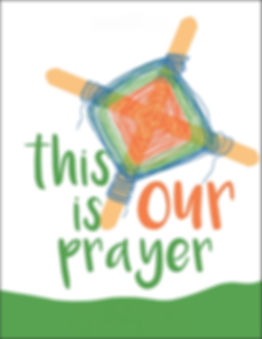 This_is_our_Prayer_cover_front_1024x1024