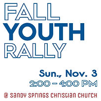 Fall Rally for social media copy.jpg