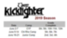 kicklighter.PNG