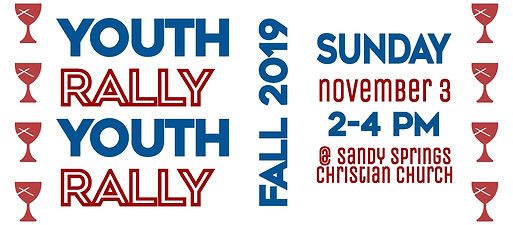 Fall Rally for FB cover copy.jpg