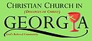 2015 GA Region Logo green.png