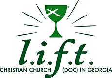 lift (2).png