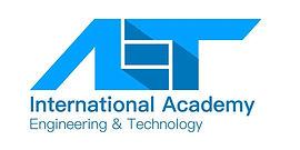 AETS logo.jpg