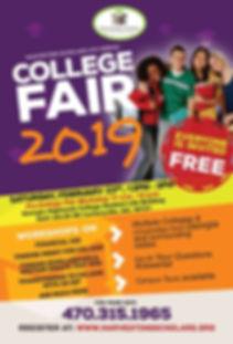 2019 HS College Fair.jpg