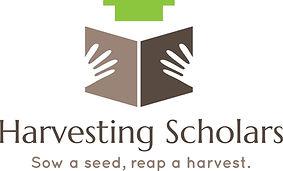 Harvesting Scholars