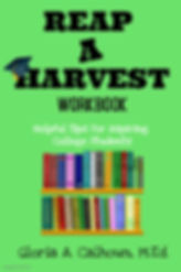 Reap A Harvest Workbook Cover.jpg