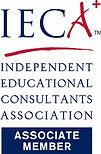 IECA_Assoc-Member-Vertical-Low for websi