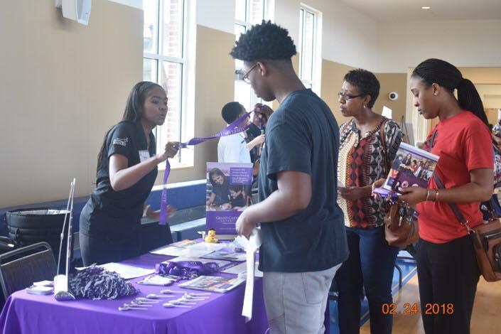 College Fair 2018.jpg