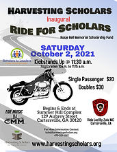 Copy of Copy of motorcycle run rally flyer template.jpg