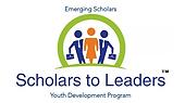 Emerging Scholars 2 Leaders logo.PNG