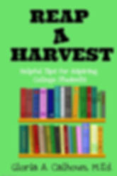 cover reap a harvest_edited.jpg