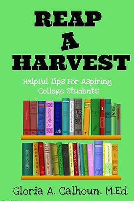 cover reap a harvest_edited.jpg