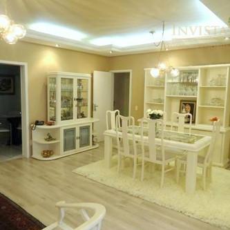 Sala Jnatar + Living