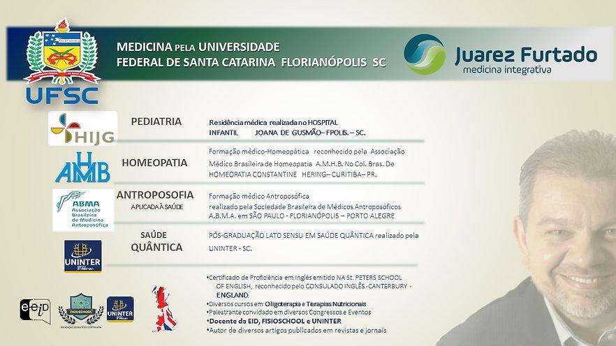 CURRICULUM_JUAREZFURTADO.jpg