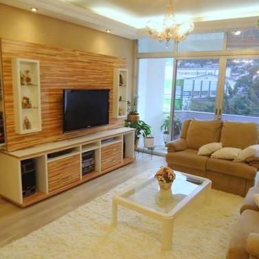 TV sala -Living