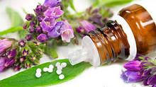 O que é a Homeopatia ?