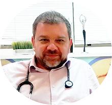 Dr Juarez Furtado