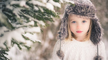 E quando o  Inverno chegar …