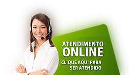 chat JUAREZ FURTADO MEDICO PEDIATRA HOMEOPATA ANTROPOSOFIA