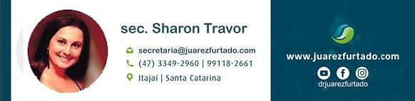 email_sharon_.jpg